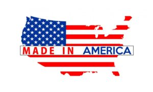 made in america made in usa